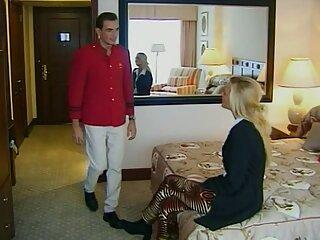 Vuelta videos reales caseros xxx 1. Parte 1-Nikki miel 720p