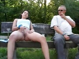 Dresde, xxx amateur real 720p
