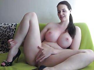 Limitación de emociones, 31. parcialmente real casero sexo dominación, tortura HD-1080P