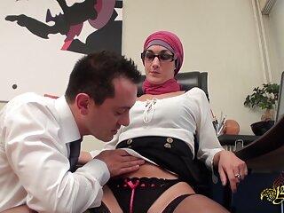 London River - super Girl-orgazmageddon videos pornos caseros reales de maduras 2. Parte B