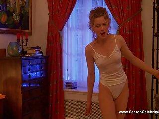 Sofía Ally videos reales caseros sexo 1. Parte B
