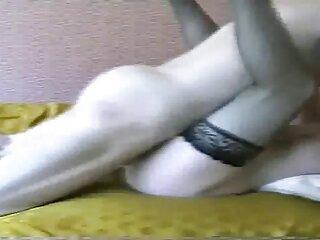 Gran polvo videos porno caseros reales Danés PI secuela-niño chino 2. Parte B