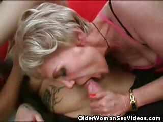 Capullo 3. sexo trio real Parte B