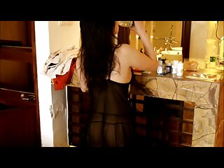 Fabricación Devonshire videos sexo real casero BDV-08