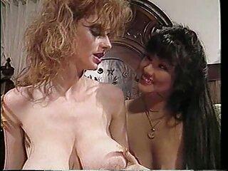 BDSM-bondage, tortura, parte dos 340-360, 401-420 (36 videos) real sexo casero