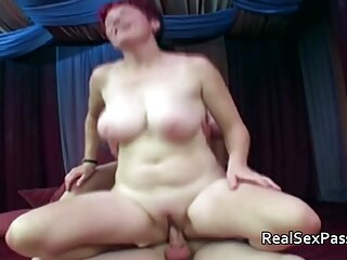 Venganza / Katrin sexo gratis videos reales Dessad * * Bono **