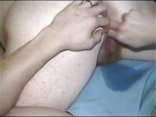 LED pornos reales gratis Esclavo (2010))