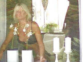 Presentar a GIA (Familia de sexo casero real videos Chris Cannon)