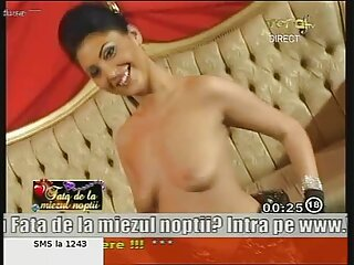 Zayday videos pornos reales gratis Hard (2009))