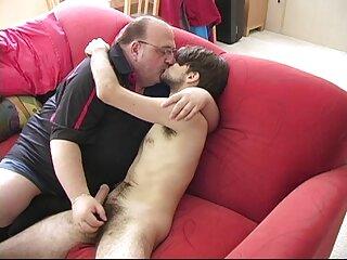¡Una subasta realmente fantástica es tu anal real casero estrella favorita! Sexo HD 720