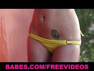 Video porno Ball sexo real casero camara oculta Lane 6. Parte 1 (10 escenas) Minipak