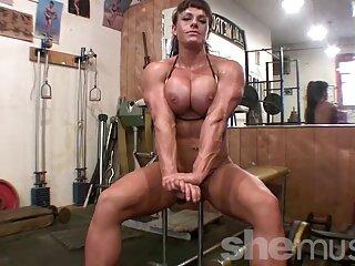 Falda hobble videos de sexo casero real Dixon, 720p