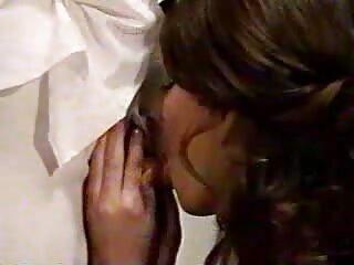 Finalmente brutal esclavitud, videos de sexo casero real doctor