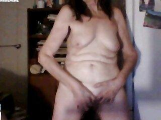Puta tortura total de videos porno caseros reales gas Derrick Pierce sexo