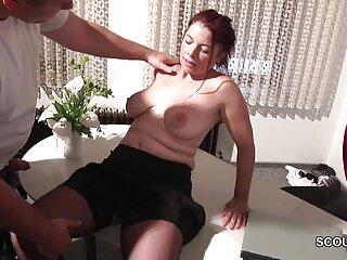 Bo Episodio videos pornos caseros gratis reales 062