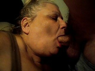Calor-Casey Calvert, video porno real casero el gato
