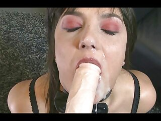 _ videos de sexo real casero
