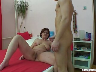 TB-fuck ass sweet sticky sexo trios reales