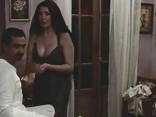 Annie Cruz masturbándose en la silla es hermosa videos reales de infieles xxx de nuevo!