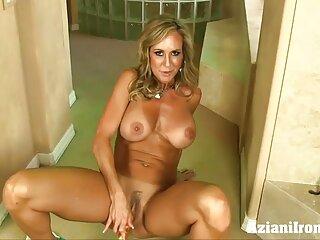 Dolor sexo real hecho en casa colgante, 4. Parte II-Lauren