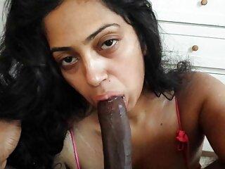 Teensinthewoods - 26 de julio de 2016-Joyce sexo casero real argentino Kahn