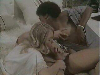 Tratamiento anal casero real de esclavos 2. Episodio 6-Eliza graves, Jack Hammer-la esclavitud, la tortura