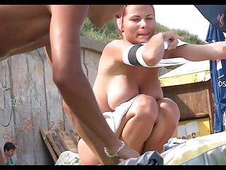 Látex Esclavo videos pornos reales gratis