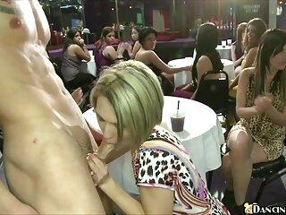 Joey travieso y videos reales pornos gratis Mona Gales
