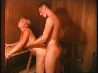 Cazador loco, no cazador, 2. parcialmente videos reales porno casero dominación tortura