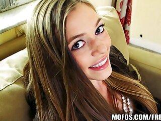 Sabrina videos sexo casero real Banks # 1