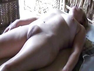 Confesiones de una perra codiciosa 3-Sarah Jane Ceilán, videos de porno casero real diablo, 720p