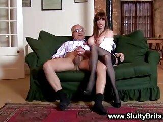 Babe sexo duro-720p sexo real casero argentino