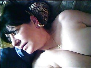 Marina - sonido inútil 1. Parte-720p videos reales porno casero
