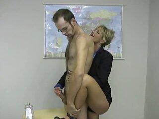 Esclava sexual, húmedo, videos reales de maduras Sienna Kurt Lockwood, Sienna West, dominación, tortura, 720p