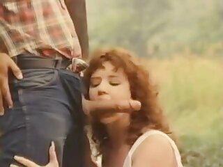 Ella era una estrella deportiva del Sexo, la garganta y el poderoso sexo anal casero real puño.