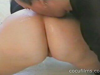 Sasha Banks-Babbly banks, 720p videos porno caseros reales