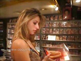 Puta vergüenza Christina videos porno caseros reales Cahill Owen Grey