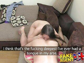 Madison Young, porno casero real en vivo Otto