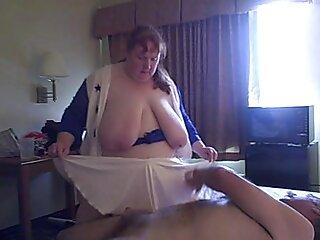 Emotividad videos caseros reales de sexo limitada 22. parcialmente dominación, tortura HD-1080P
