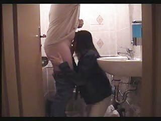 Perfecto videos porno orgias reales esclavo,