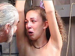 Painvixens - 13 de abril de 2010-modelo sexo xxx reales en problemas