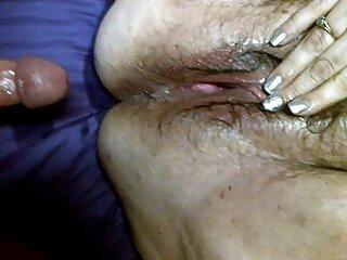 Devonshire productos-DP-episodio videos de porno casero real 44