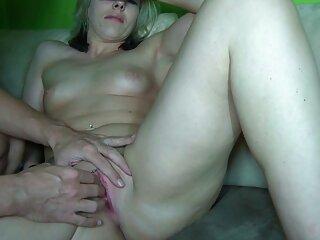 Callie Calypso soporta la dominación, sexo, videos gratis xxx reales bondage, 1080p