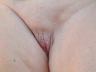Suerte esclavo (POV Derrick Pierce) videos de sexo real casero