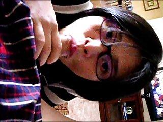 Riley Jane videos reales pornos gratis Rayo, parte 2-BDSM, tortura, 720p