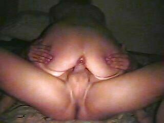 Lesbianas porno te sexo casero real argentino hace ir