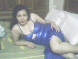 Dizdat-Ava 10 videos de sexo real casero