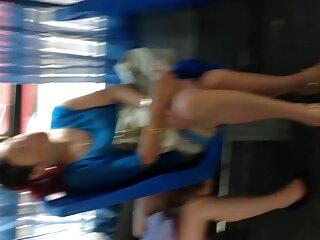 Juego de videos pornos caseros reales gratis cuerda, Adrianna Nicole, Kurt Lockwood-bondage, tortura, 720p