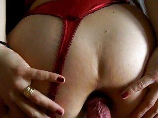 Prove dogs mod Grace sexo casero real videos Mickey-bondage, tortura, 720p