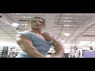 Jessica Kripshaw, 720p videos caseros xxx reales
